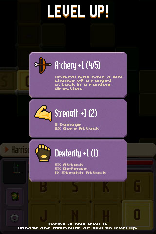 crossword_dungeon_screenshot5.jpg